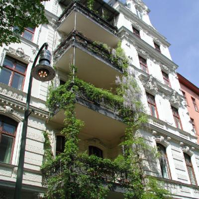 Crellestraße 36